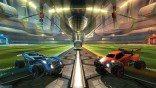 Rocket League Could Lead an eSports Revolution
