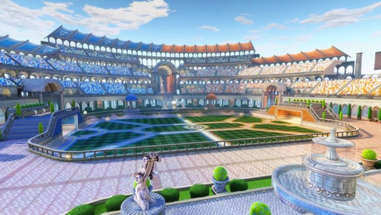 Rocket-League-Utopia-Coliseum-Map-DLC-760x428