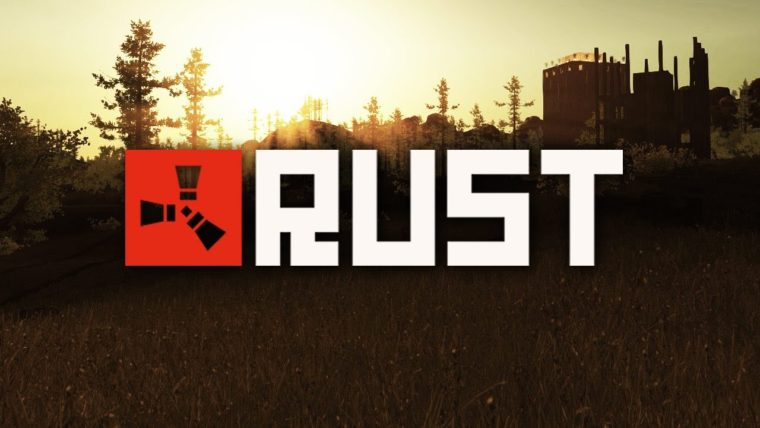 Rust Developer Loses Over $4 Million in Refunds News PC Gaming  Rust PC GAMES Garry Newman