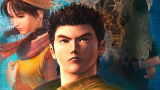 Shenmue 3 Delayed to Late 2018