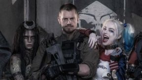 Suicide Squad Movie Characters Added To Free Injustice Video Game Update