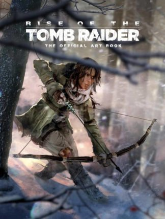 The-Art-of-Rise-of-the-Tomb-Raider-324x428