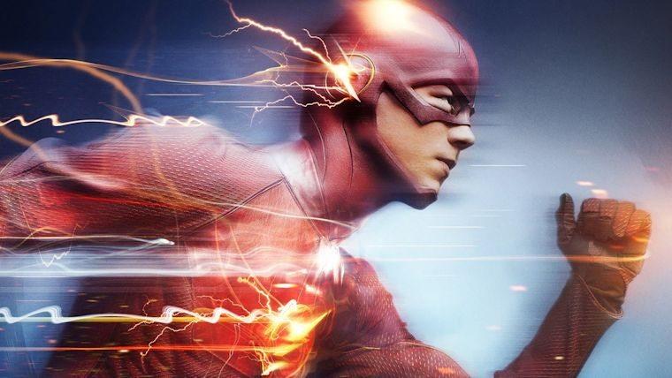 The-Flash1