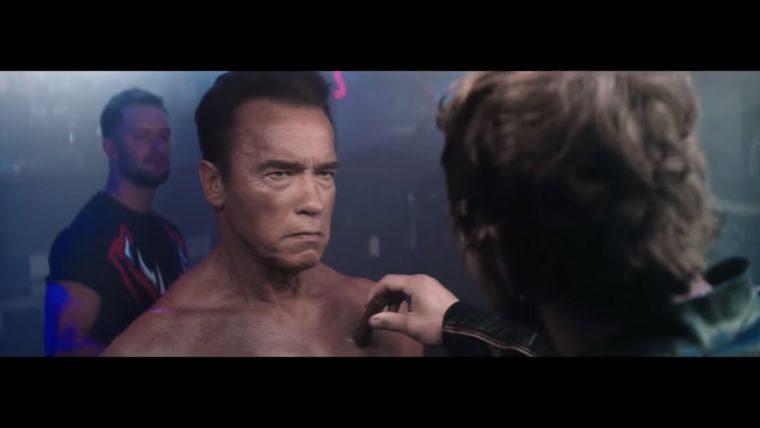 WWE-2k161
