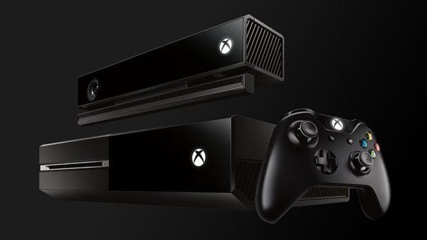 Xbox-One-March-Update-Preview-Invite
