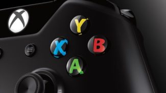 Xbox One Keyboard & Mouse Support and PC Game Streaming Possibly Coming Soon