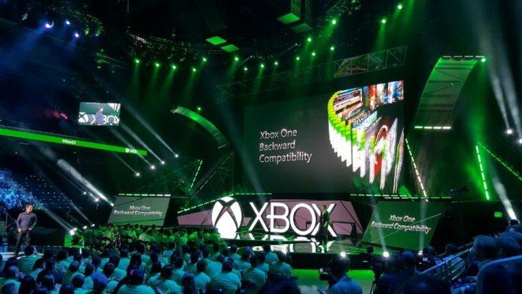 Xbox-One3