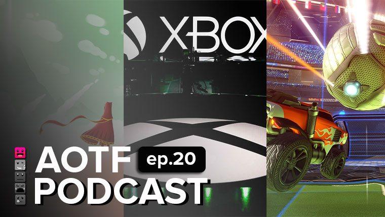 aotf-podcast-episode-20-image