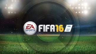 Here's What's New In FIFA 16's Career Mode