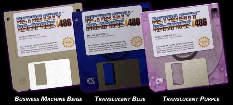 floppies-760x345