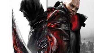 [Update] Prototype: Biohazard Bundle Appears on Xbox Store