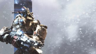 EA And Nexon Team Up To Develop Titanfall Online