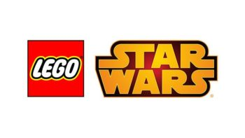 Rumor: More New Star Wars 7: The Force Awakens Lego Characters Leak Out