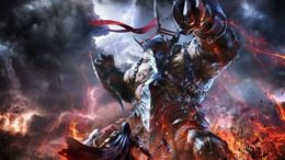 lords of the fallen Lords Of The Fallen 2 Image