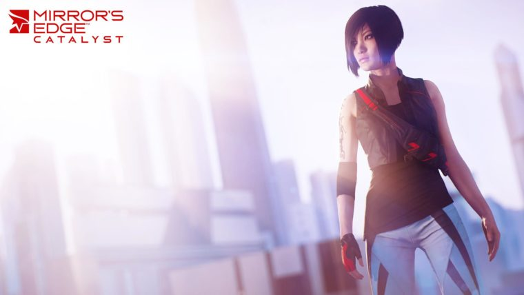 mirrors_edge_catalyst_e3_2-760x428