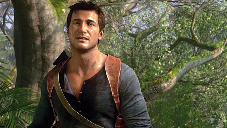 Uncharted 4 A Thief S End S Nolan North Talks Why Nathan Drake Is