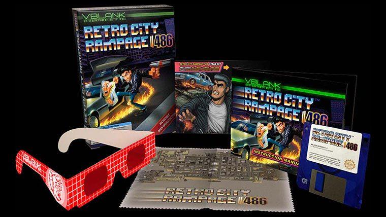 retro-city-rampage-dos-floppy
