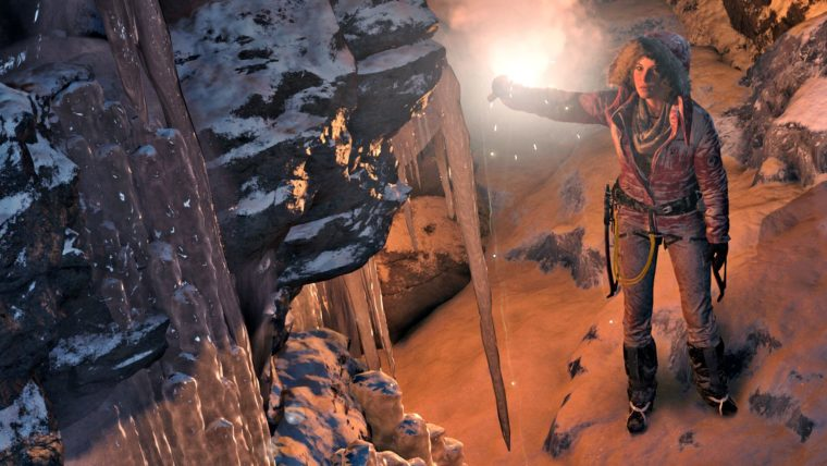 rise-of-the-tomb-raider-5-760x428
