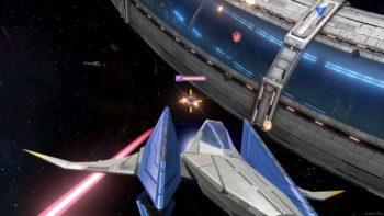 Star Fox Zero: More Rumored Info On Development Troubles