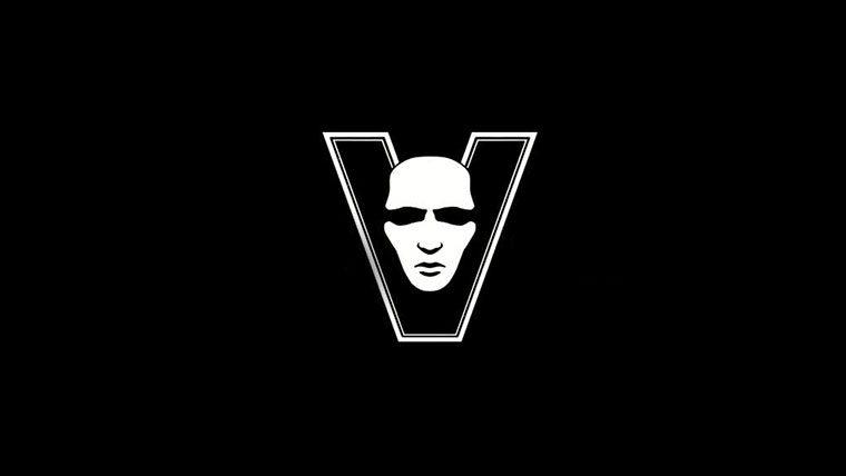 volition-logo