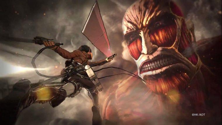 Attack-on-Titan-Trailer-760x428