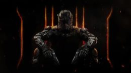 Call of Duty: Black Ops 3 PS3 & Xbox 360 Versions will Have no Single Player Campaign