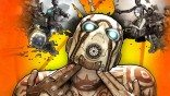Borderlands Movie Adaptation Announced by Lionsgate