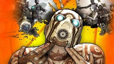 Rumor: Borderlands Trilogy Pack Rated For PS3 And Xbox 360