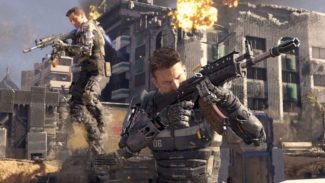 Anyone Can Access Call of Duty: Black Ops 3 Beta On PC And Xbox One