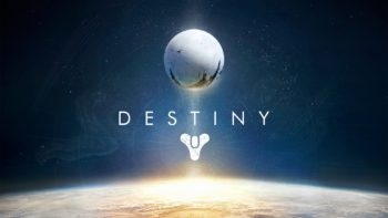 Rumor: Destiny Coming To PC? New Bungie Job Listing Hints At Port Coming