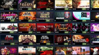 Devolver Digital Titles on Sale This Weekend