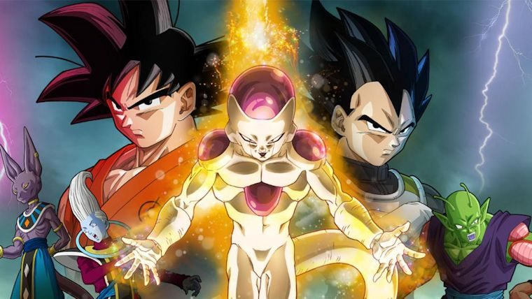 Dragon-Ball-Z-Resurrection-F-1