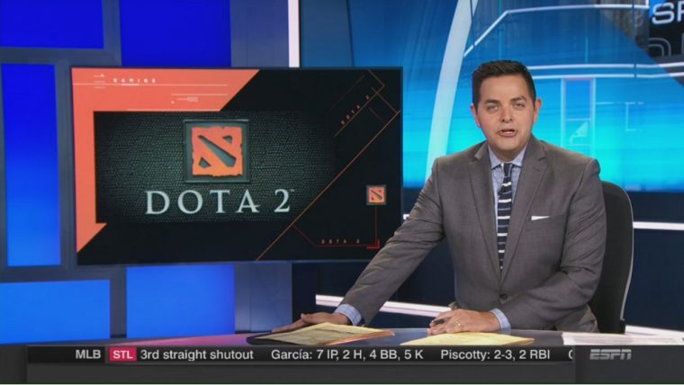 ESPN-eSports-DOTA-2-The-International-5-760x428