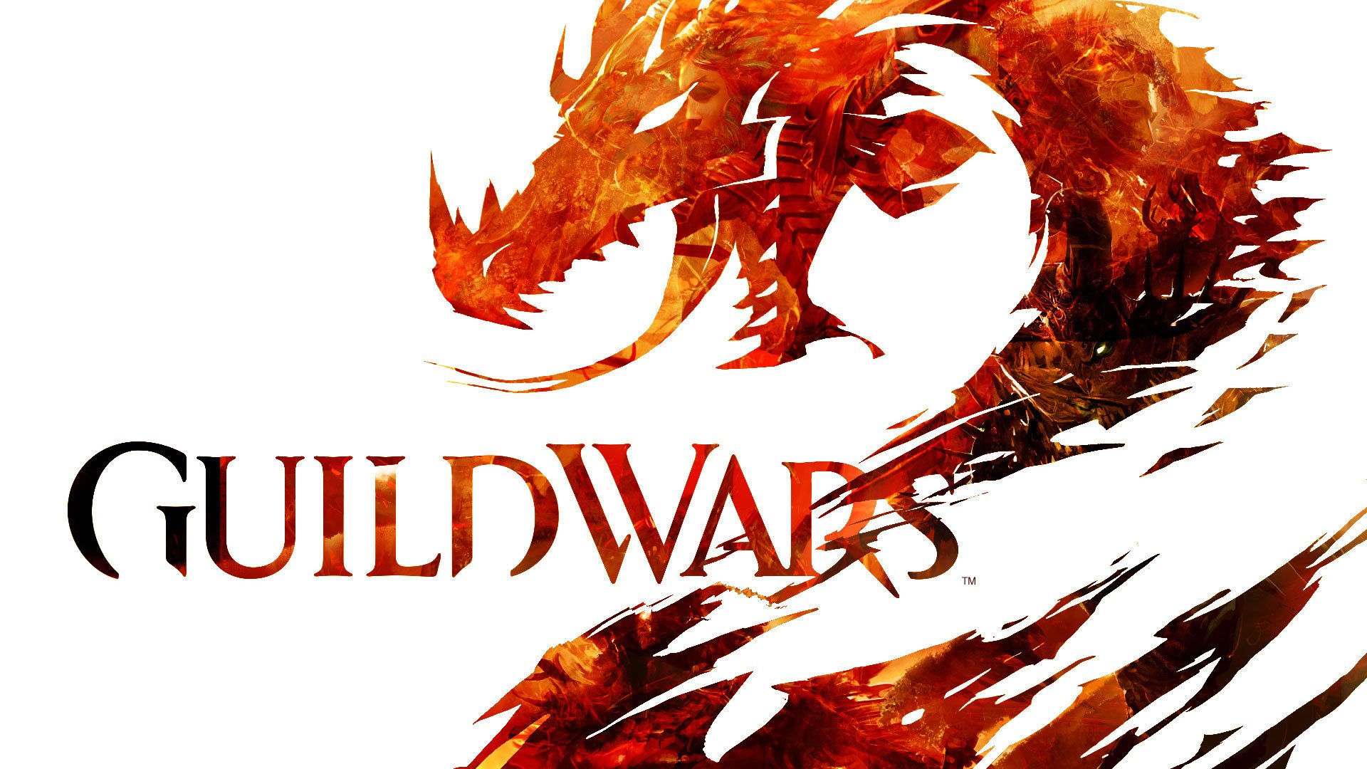 Guild Wars 2 Celebrates 7 Million Players Attack Of The Fanboy