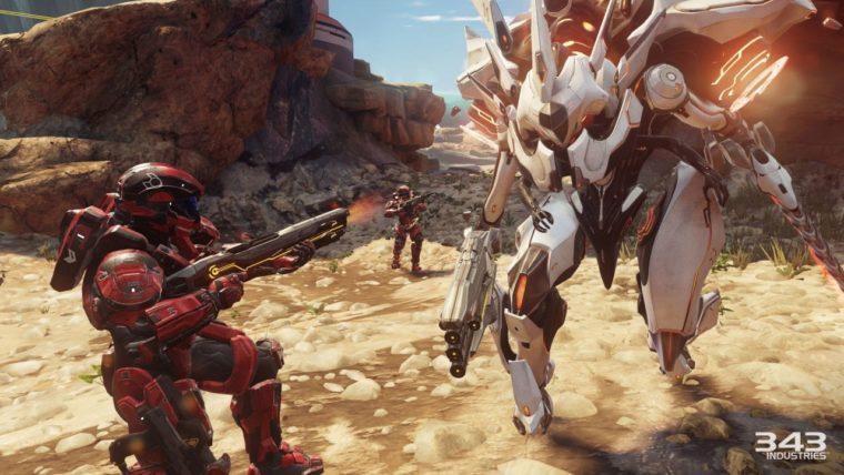 Halo-5-Guardians-40-1280x720-760x428