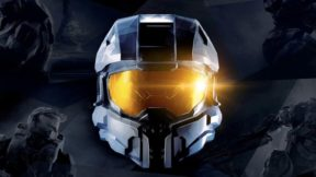 Halo: The Master Chief Collection Likely Getting Much Requested Playlist Soon