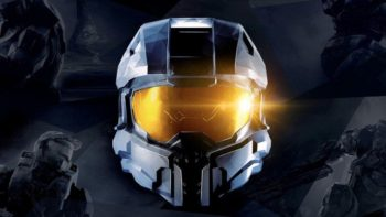 Halo 6 Will Not Be at E3 2017 Neither Will a Halo 3 Remake