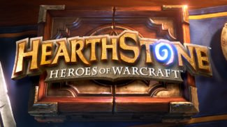Hearthstone Prints Money: $20 Million a Month, According to SuperData Report