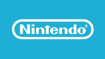 Rumor: Nintendo NX Console Could Have Achievement/Trophy Support