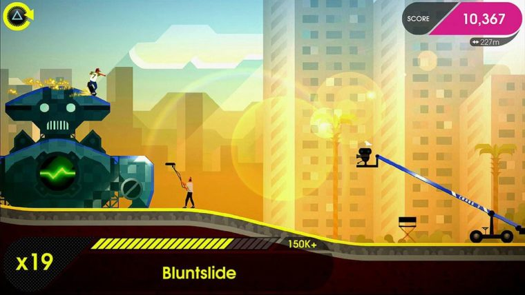 OlliOlli-2-Review-Obstacles-760x428