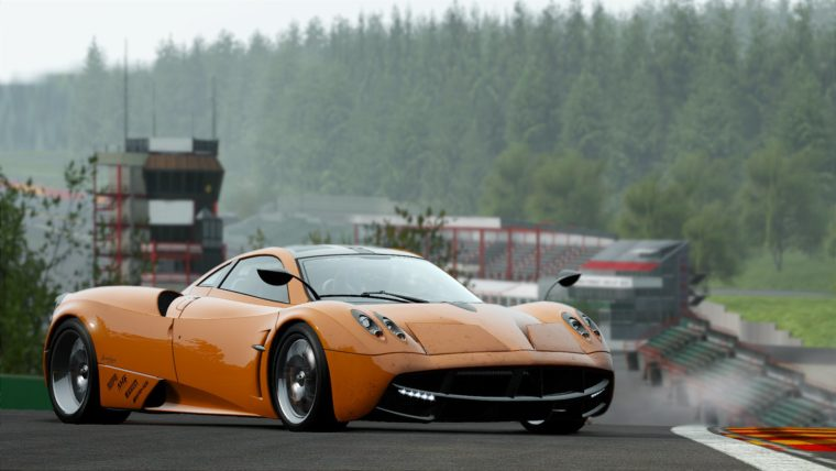 Project-Cars-5-1411122696910-760x428