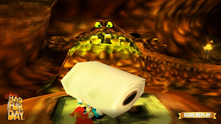 Rare-Replay-Review-Conker-760x428