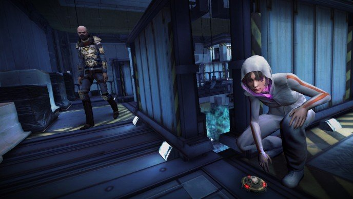 Republique_EP3_Screen_B-780x438-e1440024741481