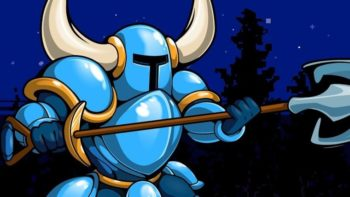 Yooka-Laylee Will Feature Shovel Knight As An NPC