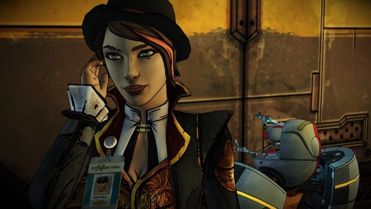 Tales-from-the-Borderlands-Episode-4-Escape-Plan-Bravo-Review-Gortys-760x428