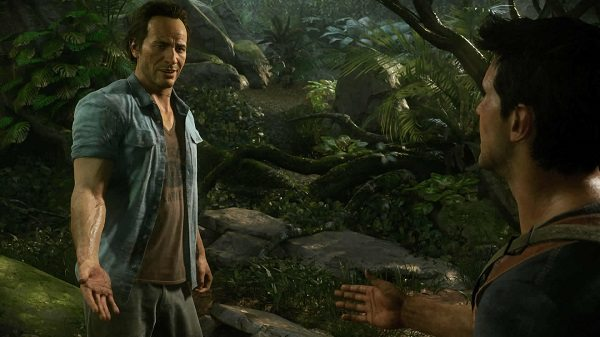 Uncharted_4_drake_talking_to_sam_1421238230