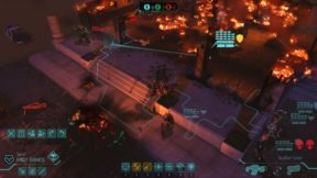 ESRB Gives Details On XCOM: Enemy Unknown Plus On PS Vita