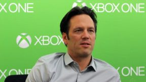 Xbox Head Phil Spencer Responds to Xbox Live Outages – 'We Have to Earn the Trust, Each Day'
