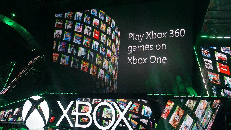 Xbox_Backward_E3-e1440029604695