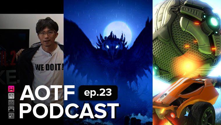 aotf-podcast-23-image